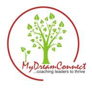 MyDreamConnect Learning Platform